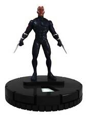 BROTHER BLOOD ACOLYTE #206 Teen Titans Gravity Feed DC HeroClix