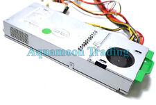 R0842 OEM Dell Optiplex GX270 Dimension 4300S Power Supply 210W N1238 T0259