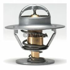 Engine Coolant Thermostat-DIESEL NAPA/THERMOSTATS-THM 238