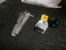 PEUGEOT SPEEDFIGHT 2 50cc 2001 B 100 Mk2 2005 rear pegs reg/rec starter flaster
