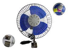 24V Ventilator & Luftfrischer / Auto-Ventilator / KFZ-Ventilator /Autoventilator