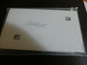 "HP Premium Glossy Photo Paper 6""x4"" (60 sheets) Q1988-60014"