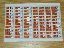 Mixed Fuel oil Hazchem Labels for N Gauge Farish model Tank TEA TTA wagons