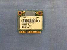 Acer Aspire M3-581PT Ultrabook, Chromebook C710 Wifi Wireless Card T77H348.02