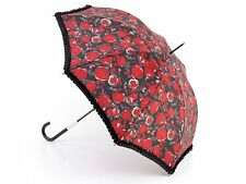 Lulu Guinness Standard/Classic Umbrellas for Women