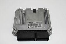 MOTORE dispositivo di controllo ECU MINI 0281016585 dde8506666 edc17c50-3.11 in cambio