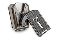 Camera Quick Release Belt Clip Holster For DSLR Cameras