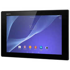 Sony 16GB Tablets and eReaders