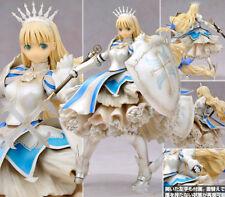 [FROM JAPAN]Shining Wind Clalaclan Philias Armor Ver. Figure Alter