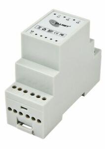 Allnet Powerline Phasenkoppler ALL1688PC used