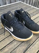 superior quality 77dc2 72beb Nike Basketball Shoes Nike Kobe A.D. Athletic Shoes for Men