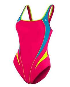 Aquasphere Lita Women's Swimsuit