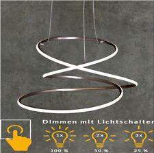 Büromöbel Deckenstrahler Wap 2-flammig Industrie Metalic Grau Decken Lampe Strahler Gu10 Hell In Farbe