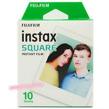 Fujifilm Fuji instax amplia película instantánea monocromo 10 fotogramas calificado: nuevo #7...