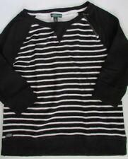Lauren Ralph Lauren Striped Sweaters for Women  9854c379e