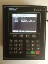 1pcs Used 100% test Fongs Fc28 Ex s by Dhl or Ems