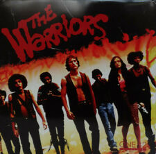 Mezco The Warriors One12 Collective Deluxe Box Set of 4 Action Figure