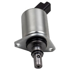 KRAFTSTOFFPUMPE Druckregler Regelventil für Ford C-Max Volvo V50 13150352