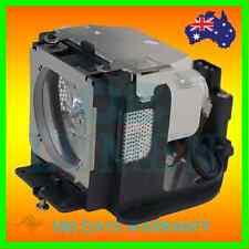 Projector Lamp Module for SANYO 610-337-9937 / POA-LMP121 6103379937