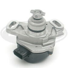 New Camshaft Position Sensor Delphi SS10061 For Infiniti V8-4.5L 1993-1996