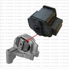 VOLVO S60/V70/XC90/XC70/S80 Top Engine Mount bush - OEM: 30741583