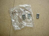 Original MERCEDES-BENZ Actros MP2 MP3 Lampenschutzscheiben Acrylic B66010150