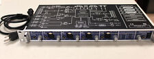RME Audio Fireface 800 Digital Recording Interface