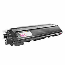 Magenta Toner Color Cartridge for Brother TN-210 TN210 TN 210 MFC-9120CN 9125CN