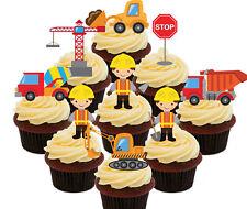 Bagger Kuchen In Kuchen Geback Gunstig Kaufen Ebay