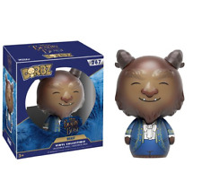 FUNKO DORBZ 267: BEAUTY AND THE BEAST (2017) - BEAST