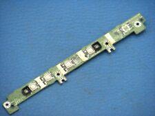 placa Cambio 5 Acer Aspire 5920g portátil 10082231