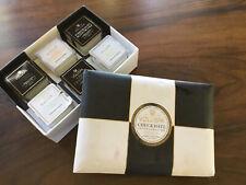 Voluspa Checkmate 6 Candle Gift Set, 1.8 Ounces Each
