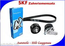 +SKF Zahnriemensatz für CHEVROLET Captiva Nubira Cruze OPEL Antara 2.0 Diesel