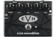 MXR EVH 5150 Overdrive - FREE 2 DAY SHIP