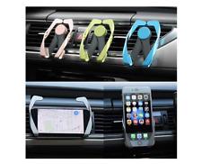"""Smartphone Halterung """"Dunkelgrau""""  KFZ-Halterung, Grey"""