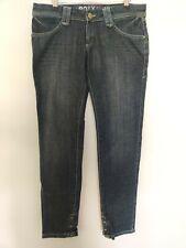 ROXY Jeans slim fit W34 L32