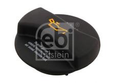 Verschluss, Öleinfüllstutzen für Zylinderkopf FEBI BILSTEIN 32918