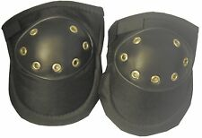 2pc PROTECTIVE  KNEE PADS -USED FOR ALL SORTS OF APPLICATIONS