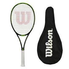 Wilson Blade 101 L Lite Raquette de tennis-Grip 3-RRP: £ 180
