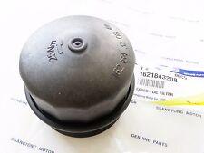 OEM Oil Filter Cover CAP Ssangyong D20DTF, D20DTR, D20DT #1621843208