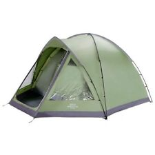 Vango Dome 1 Sleeping Area Camping Tents