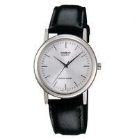 Casio Women's Watch MTP - 1095E - 7ADF