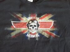 "/"" ils disent que l/'argent ne peut ACHETER.. /""tee-shirt Homme /""Harley Davidson Sportster 883/'"
