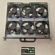 Cisco Catalyst 4507R Fan Tray Module For Catalyst 4500 800-16725-03 TESTED! FS!