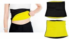 Hot Shapers Slimming Belt for Slim Body & Fitness with Free Shipping