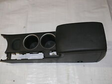 Subaru Legacy Outback IV BL BP 110KW AGR Ventil Kühler 14710AA741 14793AA000 R19