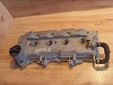 Nissan Note E11 Ventildeckel 1.6 81 kW (2)