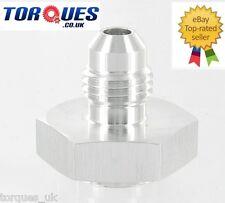 AN -3 (AN3 JIC AN 03) Male Aluminium Weld On Fitting