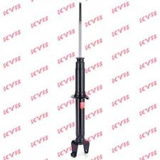 KYB Stoßdämpfer 341179 FORD: 1053087, 98VB5K214EA|HONDA: 51612SS0903, ...