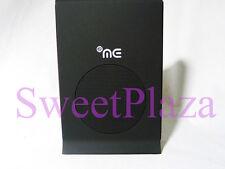 Huawei GPON ONU SA1456C with 4 GE ports + 1 phone port + wifi, English version